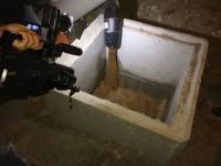 jeotermal sıcak su Sındırgı ilçe teisi proje (2)