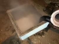 jeotermal sıcak su Sındırgı ilçe teisi proje (3)