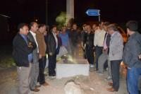 jeotermal sıcak su Sındırgı ilçe teisi proje (4)