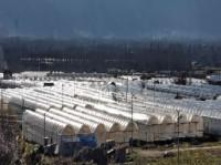 jeotermal-sıcak-su-Sındırgı-ilçe-tesisi-proje- seracılık, cetinadam- kaplıca (3)