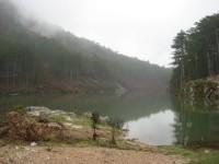 kürendere, köy, Balıkesir, Kütahya, Simav, Sındırgı (1)